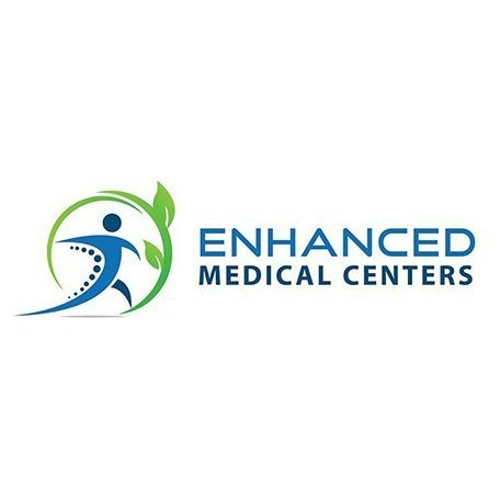 Enhanced Medical Centers