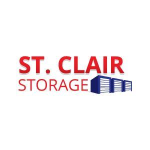 St. Clair Storage