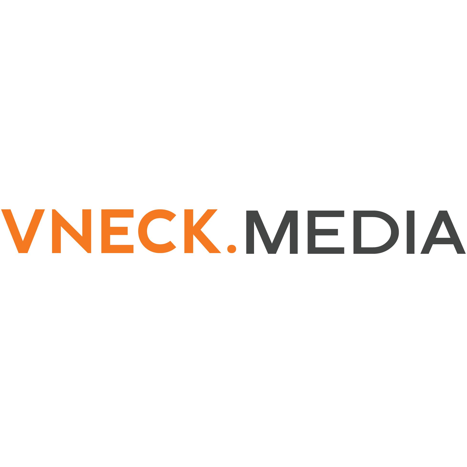VNeck Media Inc