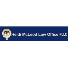 Heidi McLeod Law Office PLLC