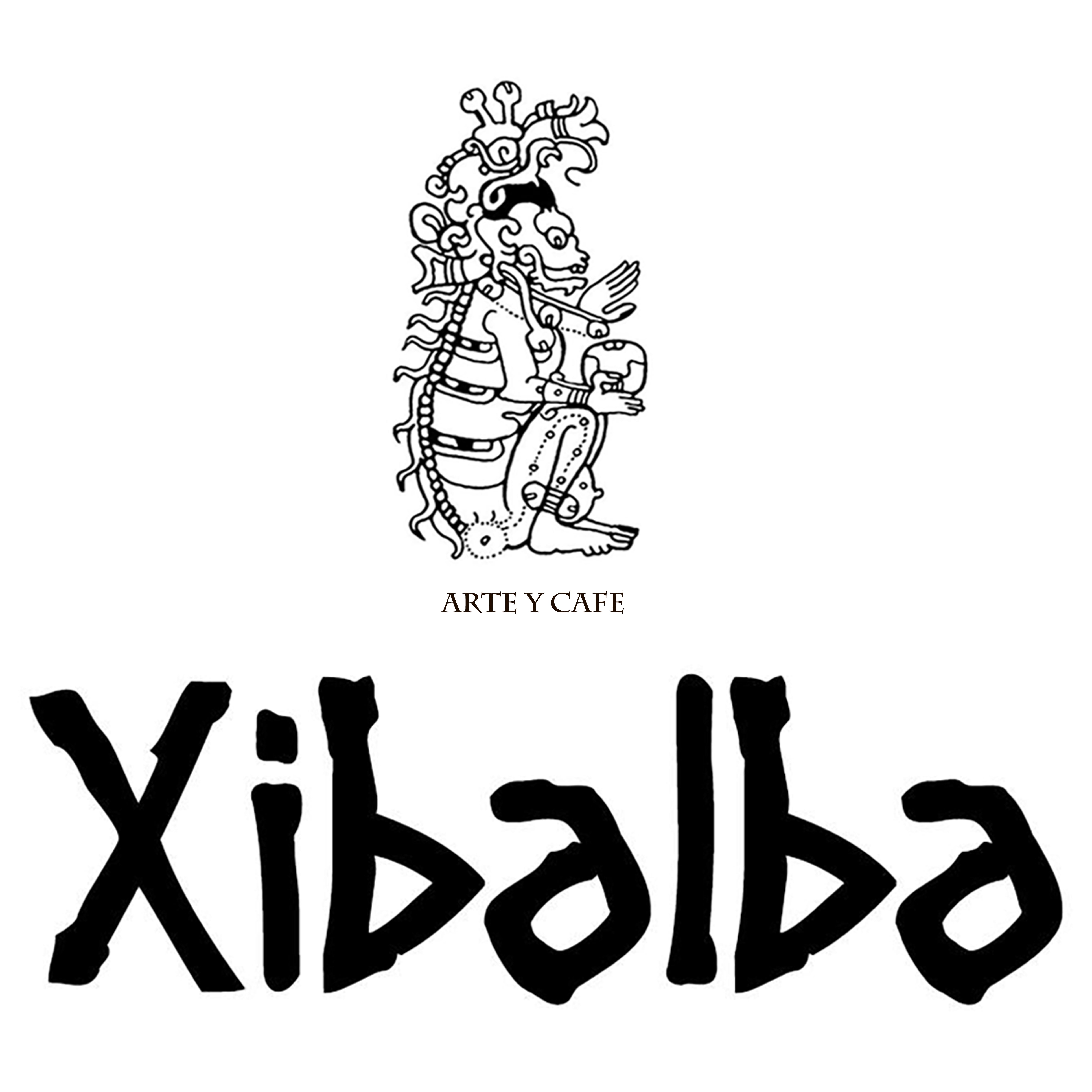 Xibalba Arte