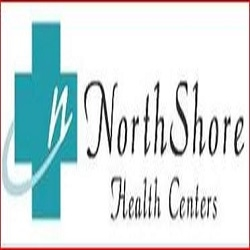 NorthShore Health Centers - Portage, IN 46368 - (888)476-1753 | ShowMeLocal.com