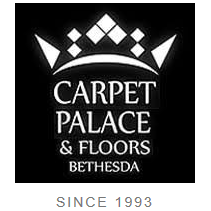 Carpet Palace & Floors