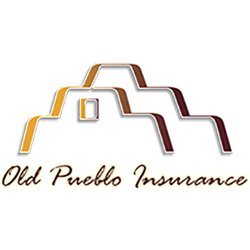 Old Pueblo Insurance