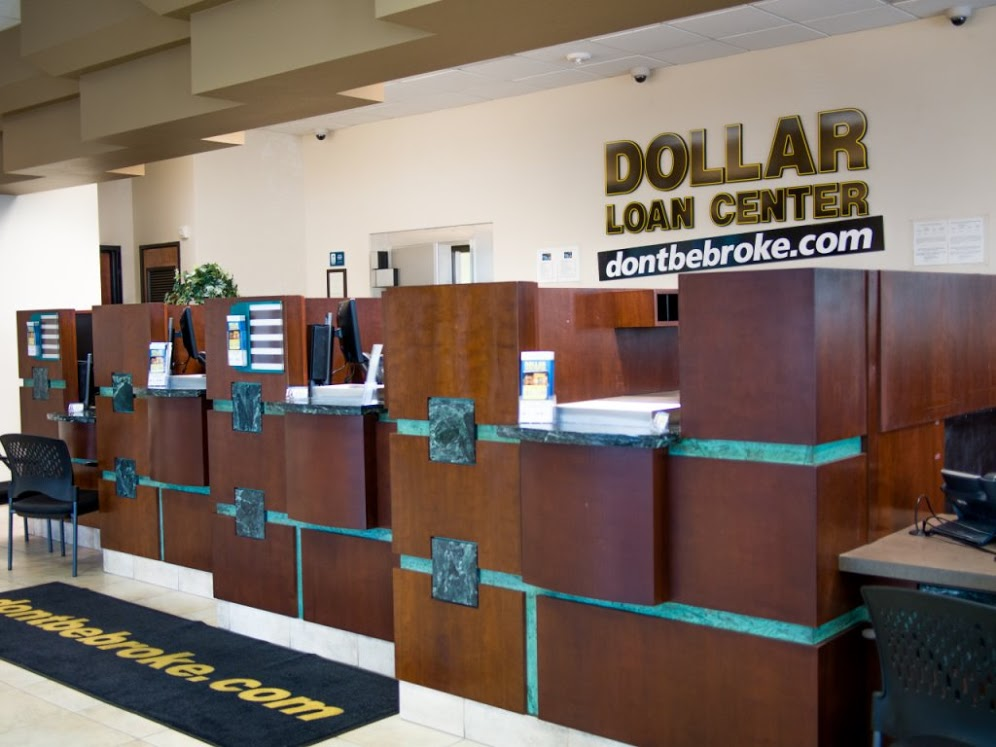 Hayward payday loan centers