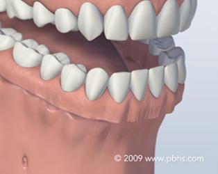 Implantis Oral & Facial Surgery image 5