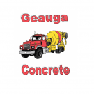 Geauga Concrete Inc.
