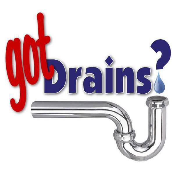 Got Drains Inc.