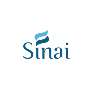 Sinai Post-Acute, Nursing & Rehab Center image 3