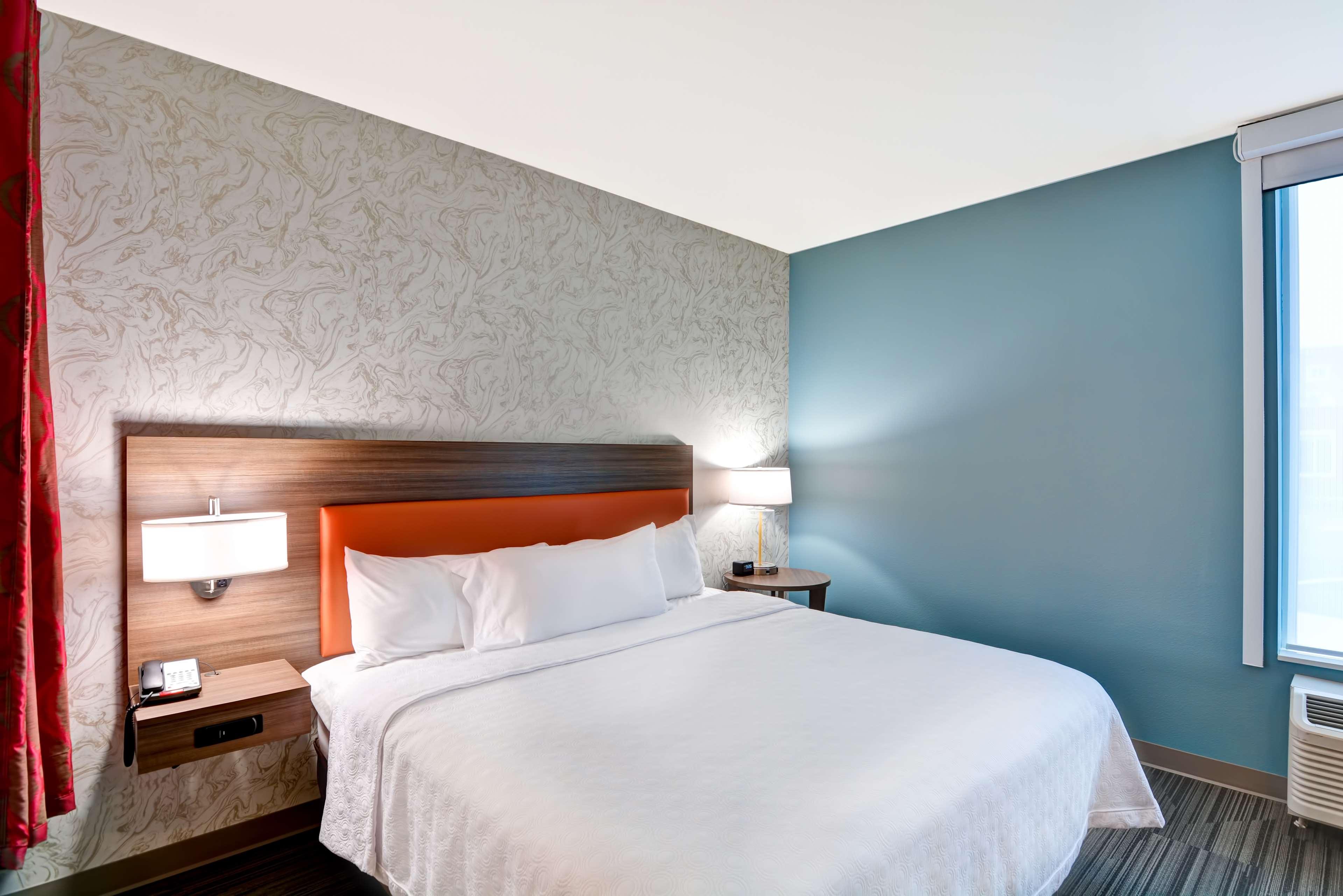 Home2 Suites by Hilton Lafayette image 29