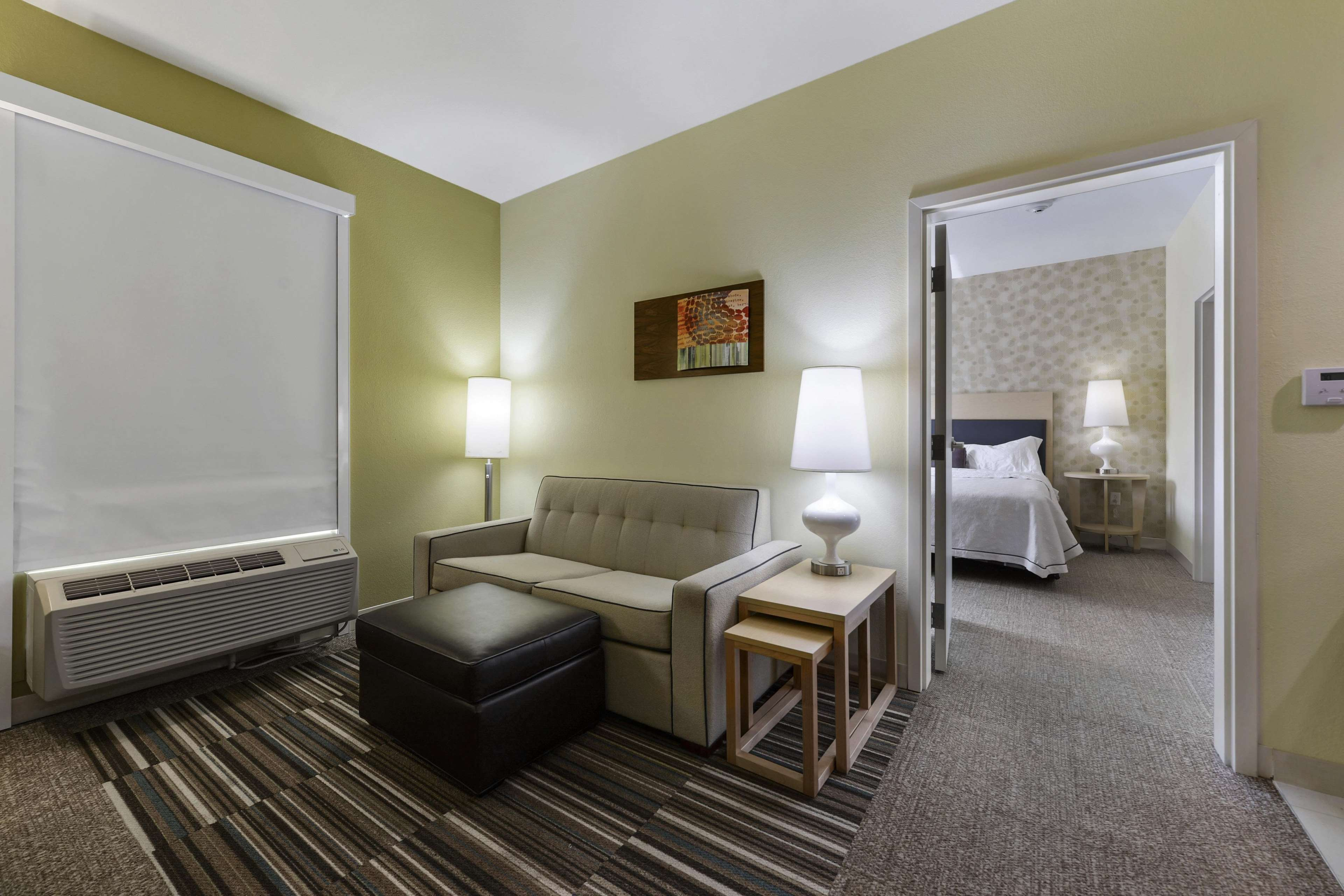 Home2 Suites by Hilton Gulfport I-10 image 33