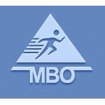 Mercer-Bucks Orthopaedics