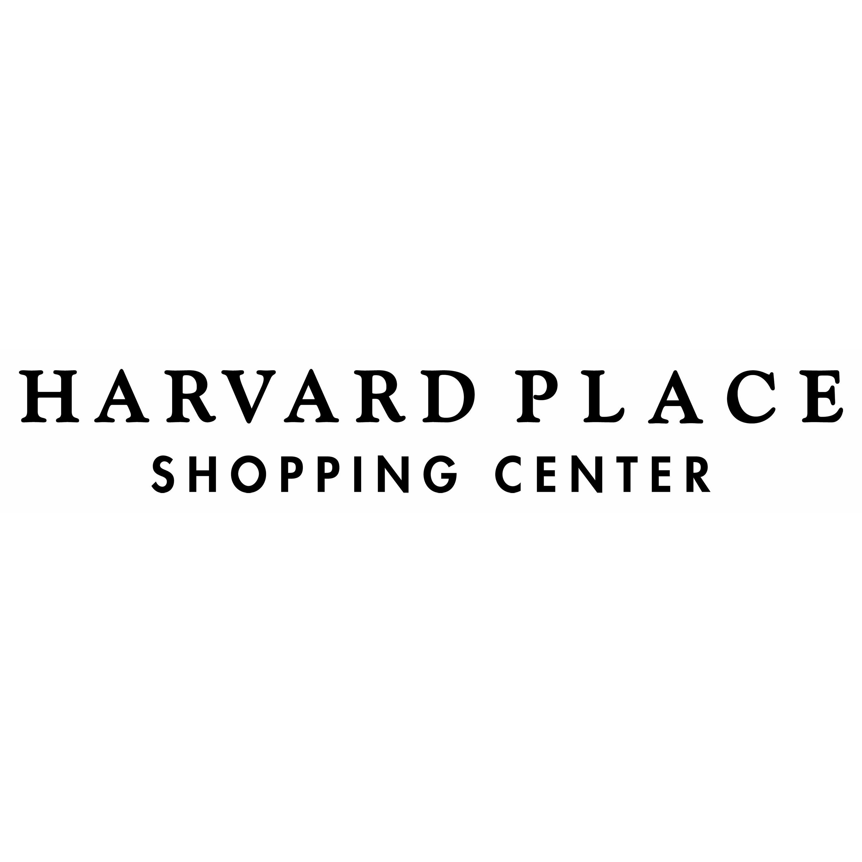 Harvard Place Shopping Center