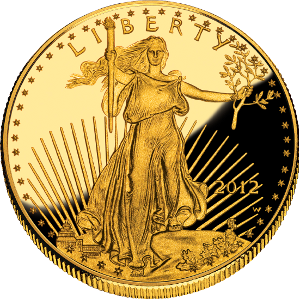 US Gold Inc