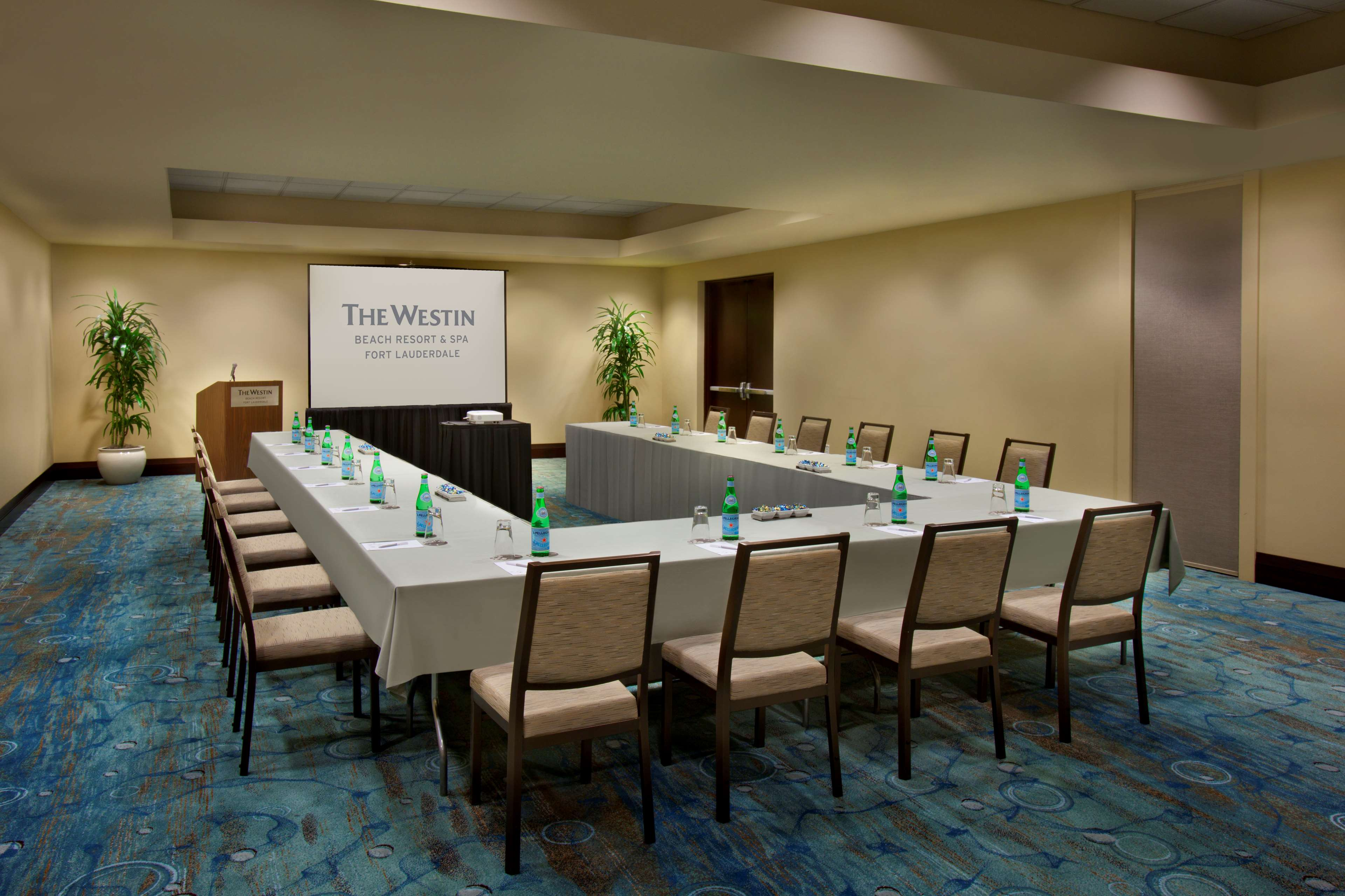 The Westin Fort Lauderdale Beach Resort image 15