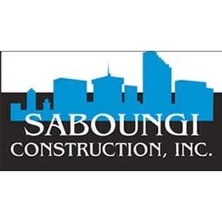 Saboungi Construction Inc.