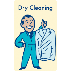 Royal Cleaner & Laundry