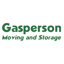 Gasperson Moving & Storage