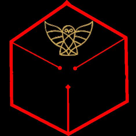 Art-Official-Code Corp
