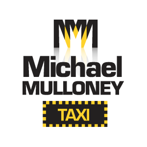 Michael Mulloney Taxi