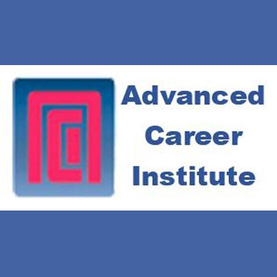 Advanced Career Institute -Merced Campus