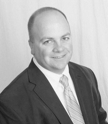 Allstate Insurance: Todd Darragh
