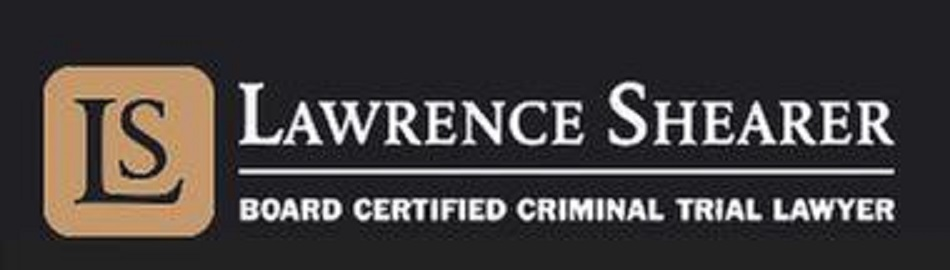 Lawrence Shearer Attorney at Law image 1
