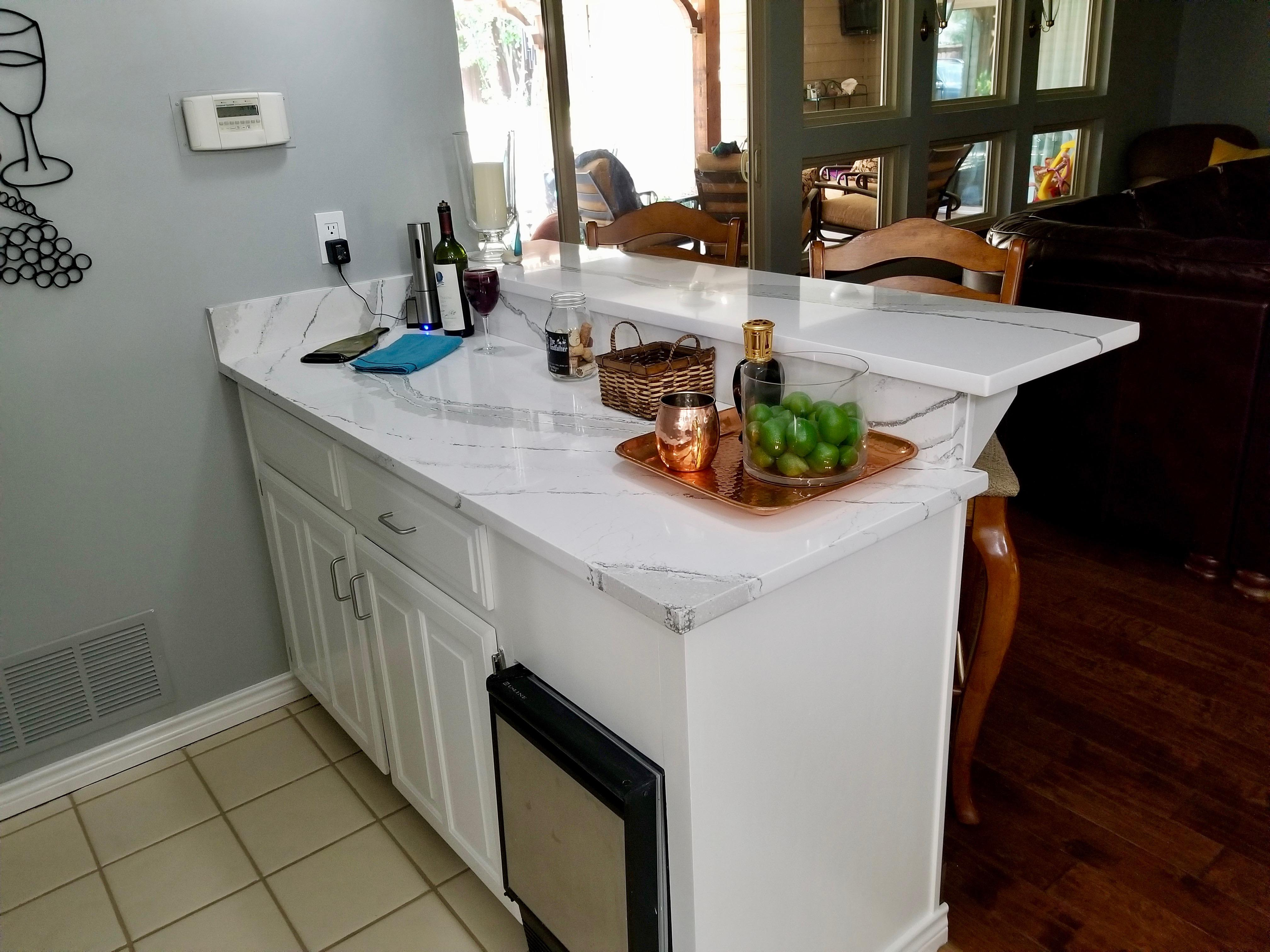 Winston Floors + Countertops image 17
