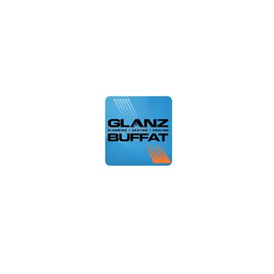 Glanz-Buffat