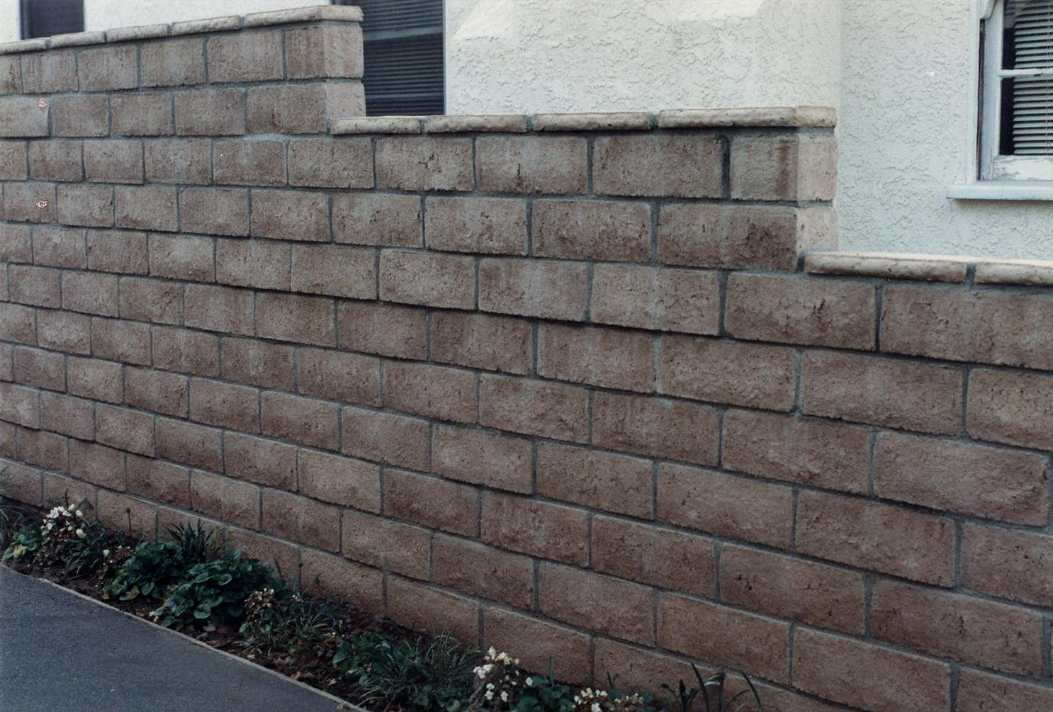 Mission Fence & Patio Builders in Rosemead, CA, photo #9