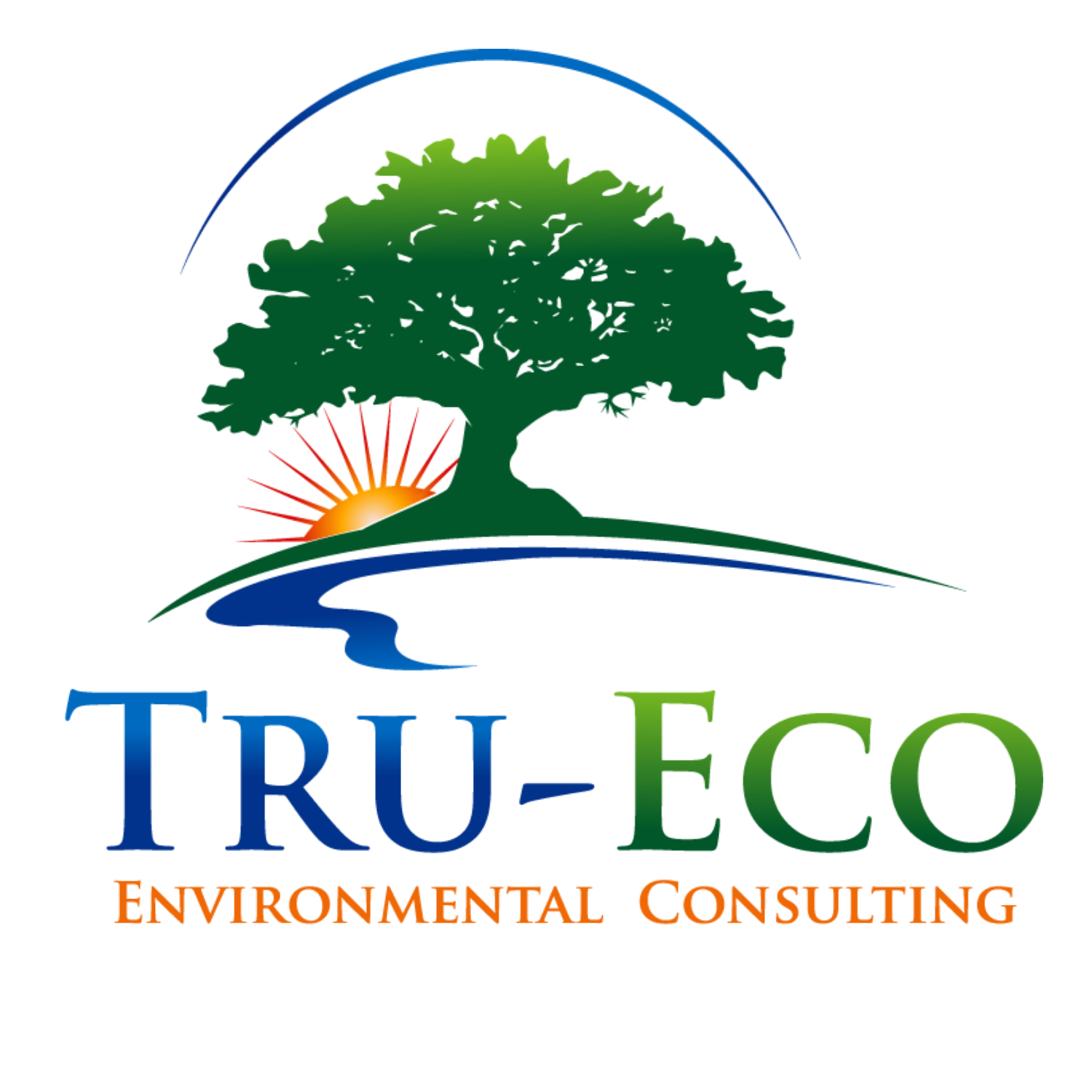 Tru-Eco Environmental Consulting image 4