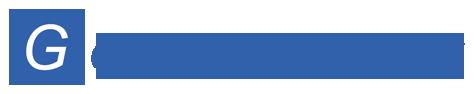 Software Company in CA Cupertino 95014 Genial Technology, Inc. 22442 McClellan Rd.  (412)551-2783