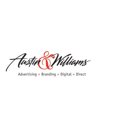 Austin Williams Long Island Advertising Agency Austin Autos Post