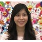 Dr. Linda Nguyen
