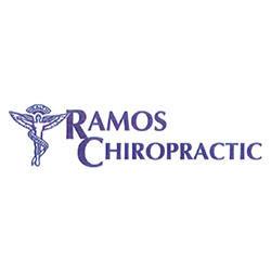 Ramos Chiropractic image 0