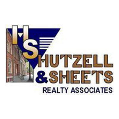Hutzell & Sheets Realty - Appraisals image 0