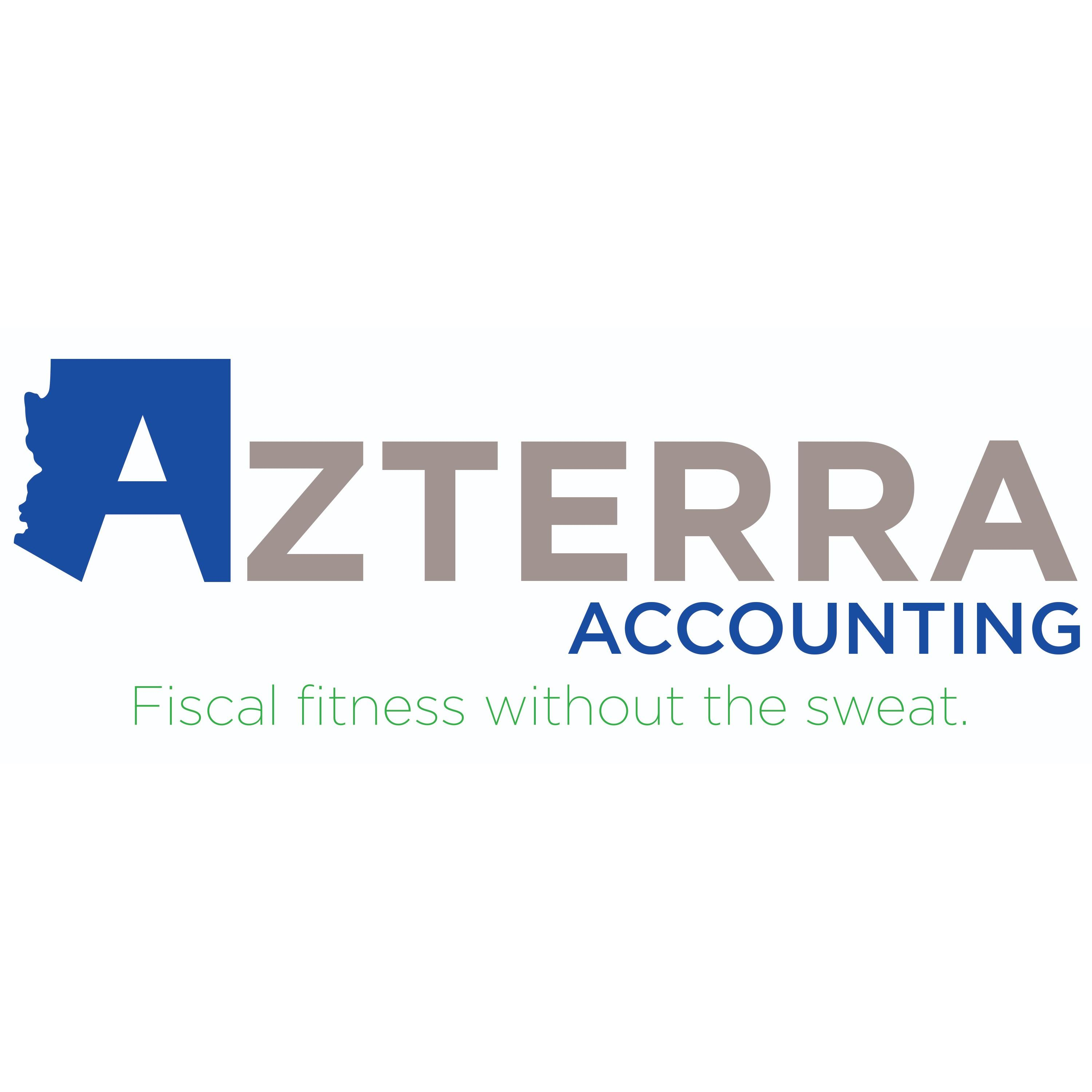 Azterra Accounting Services