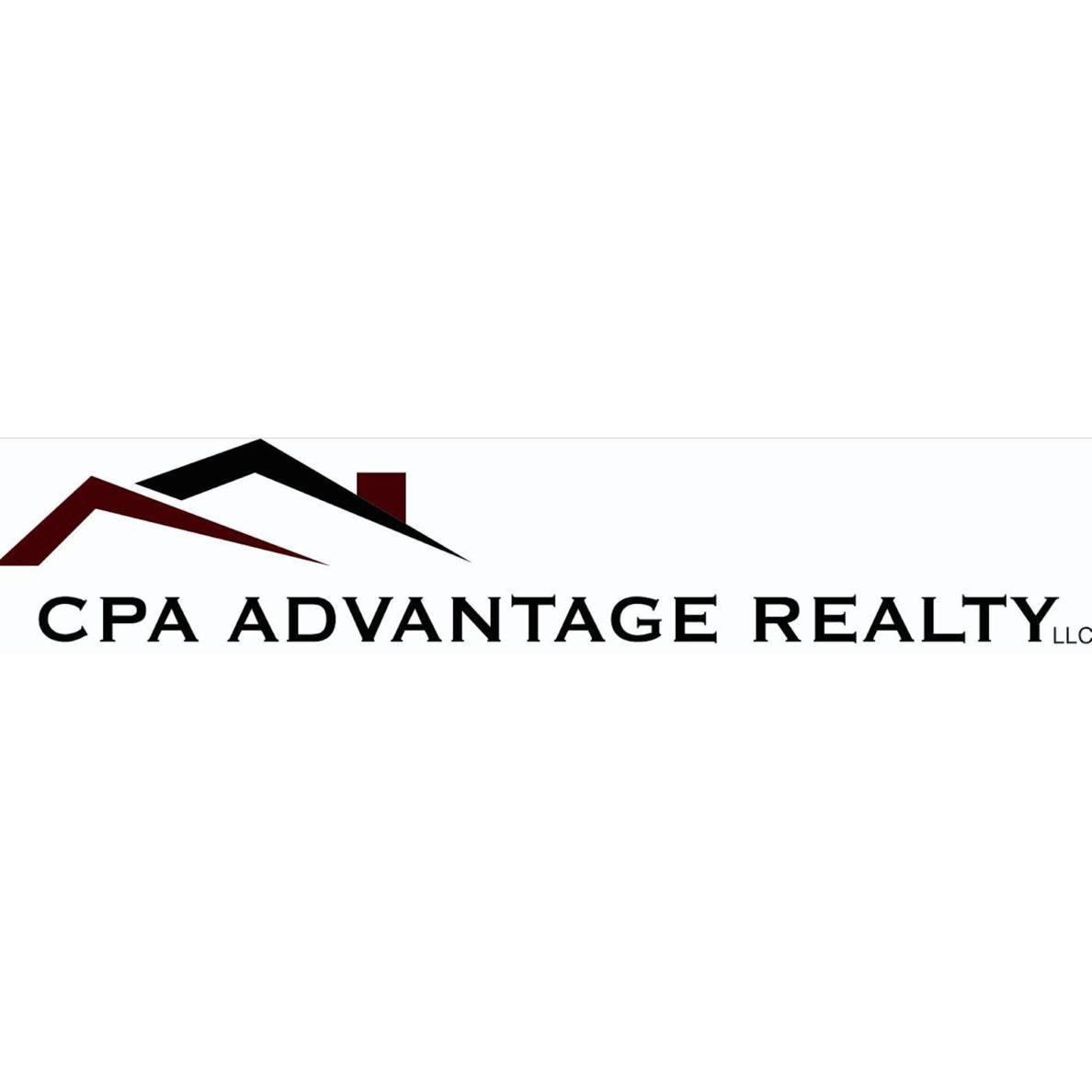 Chris Castillo   CPA Advantage Realty, LLC