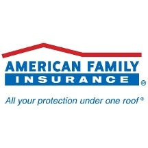 American Family Insurance - Kevin Snyder