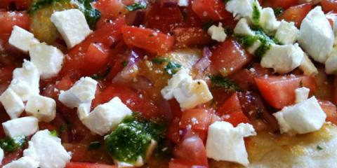 Inzillo's Pizza image 0