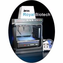 Royal Biotech Inc image 10