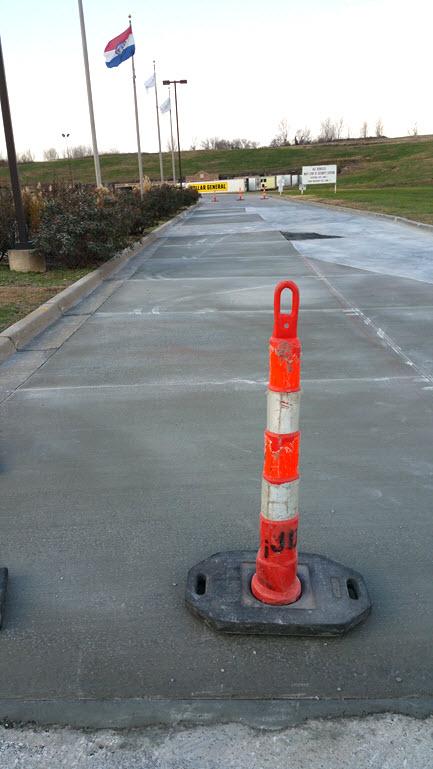 JDi Concrete LLC image 4