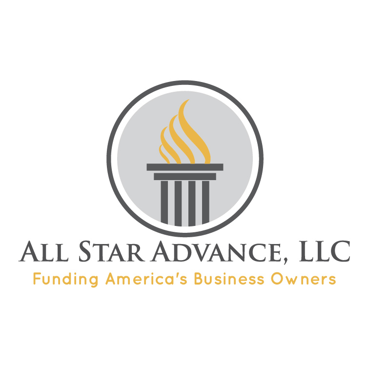 All Star Advance LLC