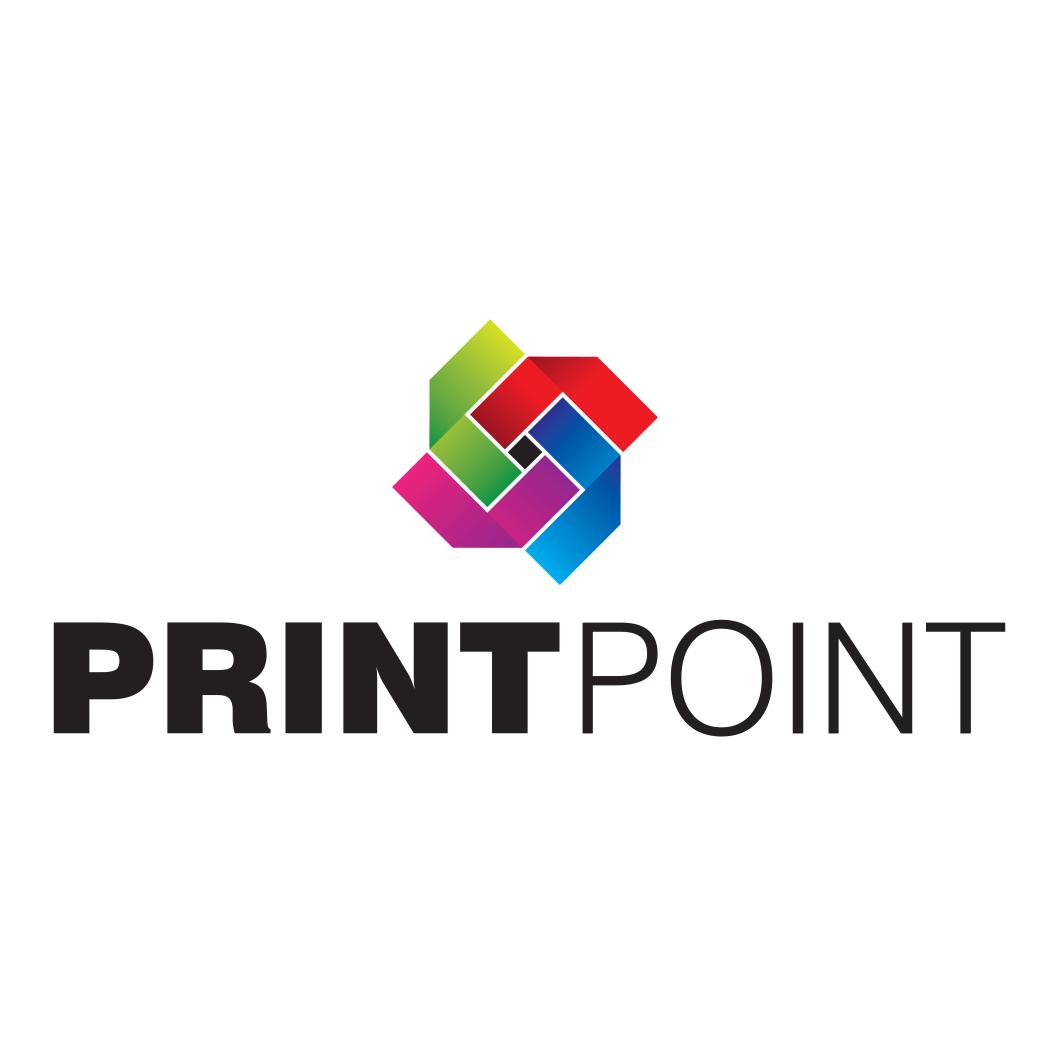 Print Point Inc. - ad image