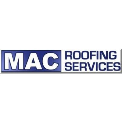 MAC Roofing Services image 0