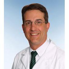Image For Dr. F. Alex Schroeder MD
