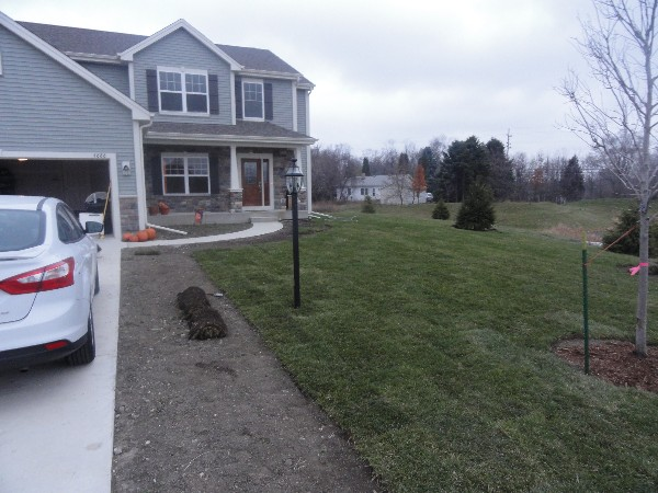 Becker Tree & Landscape Services image 3