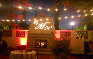 Image 7 | XL Entertainment Systems - Event Lighting & Draping  Decor