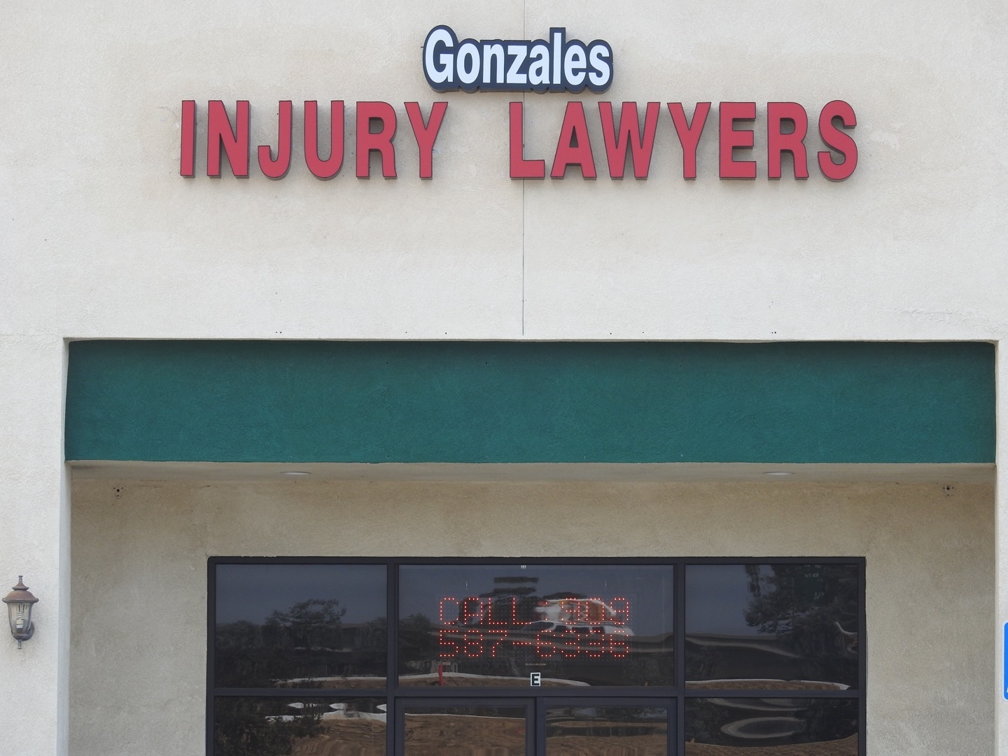Gonzales law offices image 3