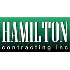 Hamilton Contracting Inc